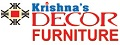 Krishnas Decor Furniture